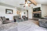 218 Rustic Trail - Photo 14