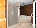 218 Rustic Trail - Photo 23