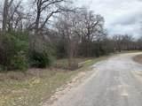 Lot 3 Shady Creek Lane - Photo 3