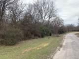 Lot 3 Shady Creek Lane - Photo 4