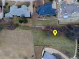 6871 Lahontan Drive - Photo 5