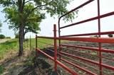 000 Farm Road 1497 - Photo 2