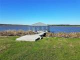 7960 Shore Crest Way - Photo 10