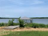 7960 Shore Crest Way - Photo 4