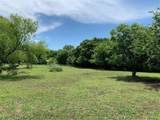 426 Cr 4506 - Photo 1