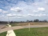 2295 Seminary Drive - Photo 3