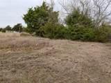 Lot 9B County Rd 618 - Photo 11