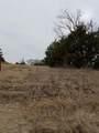 Lot 9B County Rd 618 - Photo 3