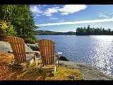 8471 Southern Shore Court - Photo 1