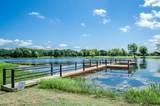 L 435 Waters Edge Drive - Photo 29