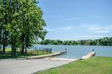 L 435 Waters Edge Drive - Photo 31
