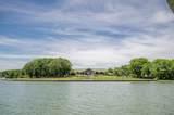 L 435 Waters Edge Drive - Photo 34