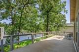 519 Villa Point Drive - Photo 14
