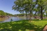 519 Villa Point Drive - Photo 5