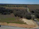 TBD County Rd 4270 - Photo 1