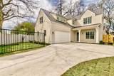 5626 Oaks Lane - Photo 1