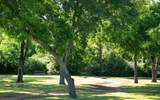 6017 Westworth Falls Way - Photo 16