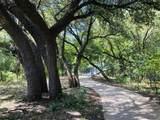 6017 Westworth Falls Way - Photo 3