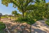 6032 Bridgecreek Way - Photo 7