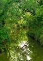 6001 Westworth Falls Way - Photo 16