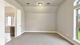 1628 Red Rose Trail - Photo 4