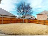 15886 Trail Glen Drive - Photo 29