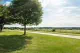 1144 Oak Hill - Photo 11
