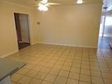 1510 Reynolds Street - Photo 10