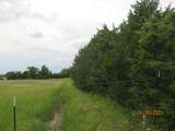 Lot 2 County Rd 4109 - Photo 2
