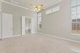 4212 Shelby Court - Photo 18