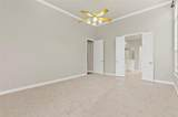 4212 Shelby Court - Photo 19