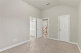 4212 Shelby Court - Photo 28