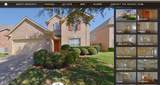 4212 Shelby Court - Photo 5