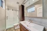 5715 Pershing Avenue - Photo 8