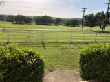 5701 Lazy Bend Road - Photo 26