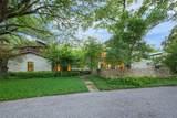 9207 Sunnybrook Lane - Photo 1
