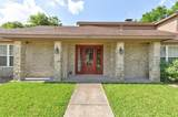 5907 Nutcracker Drive - Photo 1