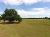 117 Private Road 2636 - Photo 14