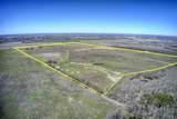 000 County Rd 2166 - Photo 1