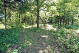 5.8 AC County Rd 128 - Photo 10