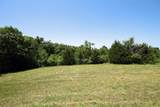5.8 AC County Rd 128 - Photo 6