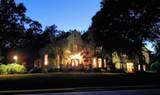 543 Park Heights Circle - Photo 36