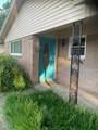 1710 Lanice Avenue - Photo 1