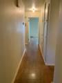 1710 Lanice Avenue - Photo 13