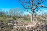 645 Tripp Road - Photo 3