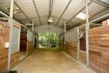 7700 Ranch Road - Photo 31
