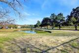 1250 Shady Oaks Drive - Photo 27