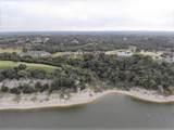 1182 Leaning Oak Trail - Photo 15
