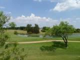 1182 Leaning Oak Trail - Photo 22