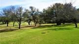 1182 Leaning Oak Trail - Photo 27